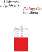 Written by Tjaša Dražnik, Karmen Pižorn and Tina Matić