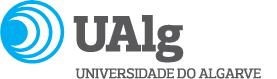 Written by Manuel Célio Conceição
